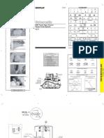 WDM D9R PT.pdf