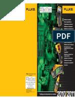 Catalogo Fluke.pdf