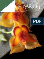orchidarium 07