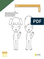 cuerpohumano_comosoyyo_3.pdf