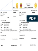 001 KTS VIII 2015 Undangan Musyawarah Agustusan