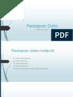 Data Mining P5