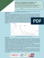 CC094_poster-2.pdf