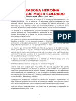 A+LA+RABONA+HEROINA+MÁS+QUE+MUJER+SOLDADO