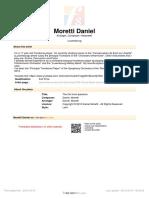 [Free-scores.com]_daniel-moretti-the-girl-from-ipanema-75791.pdf