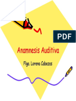 -Anamnesis pdf4º