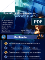 diapositivasfinanzas-141120204805-conversion-gate02.pptx