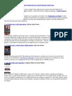 7 Libros Sobre Predicación Que Todo Predicador Debe Tener
