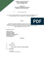 TRIBUNAL CONSTITUCIONAL (SISTEMA DE FUENTES).docx