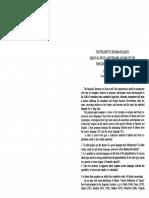 VALERO-GARCÉS, C. - Contrastive Idiomatology.pdf
