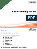 meralco bill.pdf