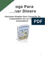 blogs_para_ganar_dinero.pdf