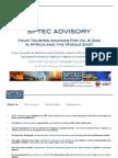 SPTEC Advisory