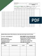 Copia de CARDEX_111111111111111111111(1)