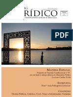 MPMGJuridico_24.pdf