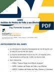 2 FMEA versión final.pdf