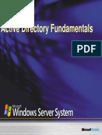 Fundamentals.pdf