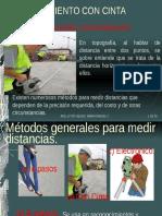 levantamientoconcinta-150919011515-lva1-app6892.ppt