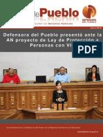 lapizdepueblo_julio_2014.pdf