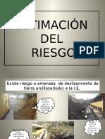 Gestion de Riesgo[1]