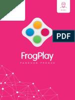 FrogPlay-ManualTeacher_BM2016