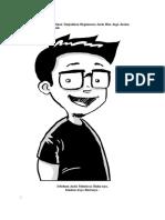 Komik Jago Jualan _ Seri Komik Entrepreneur Karya Dewa Eka Prayoga