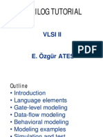 VerilogPresent-v1.3