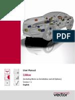 CANoe75_Manual_EN.pdf