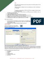 Pasos_para_subtitular_un_DVD_version_JB.pdf