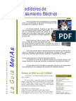La-Guia-MetAs-06-01-Aislamiento-Electrico.pdf