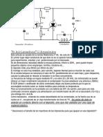 circuito experimental de lavadora ultrasonica.pdf