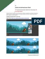 Software de Animacion