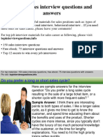 interviewquestionsandanswersforsalespositions-130502070129-phpapp01