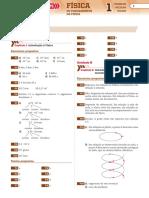 Gabarito-Fundamentos da Fisica vol 1.pdf