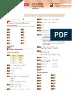 Respostas_V2_FI_PLUS (1).pdf