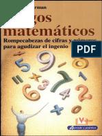 documents.mx_juegos-matematicos-derrick-niederman-pdf.pdf