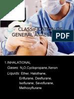 classificationofgeneralanaesthetics-100517075048-phpapp01.ppt