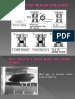 Ppt on Base Isolation_4