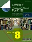g08-eng-g3-hawsnetcompressed.pdf
