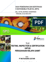 04 Langkah Sertifikasi ISPO MutuAgung2014