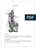 Image Result For Marine Boiler Mountings Pdf Indonesia