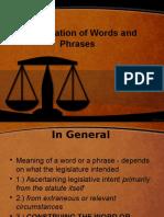 Statcon Docs/Digests 1