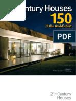 21st Century Houses.pdf