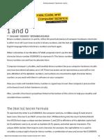 A Binary Numbers Tutorial.pdf