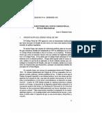 (605632047) Bramont Arias.docx