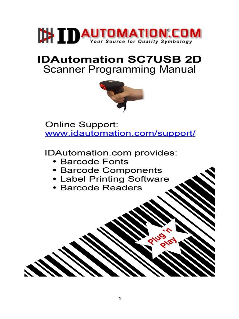 drivers honeywell 3800g manual pdf castinglivin rh castinglivin weebly com honeywell 3800g programming guide Honeywell Scanner 3800G Setup