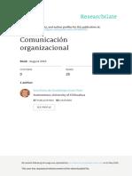 TxU 01 Com Org eBook (1)