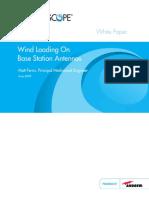 Wind_Loading-Base_Station_Antennas_White_Paper_TP- 103194.pdf