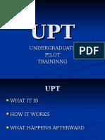 upt-brief-vers-2-1210086370989615-9