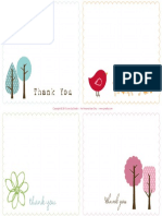 thank-you-notes-JuneLilyStudio2010.pdf